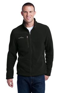 543925966-120 - Eddie Bauer® Men's Full-Zip Fleece Jacket - thumbnail