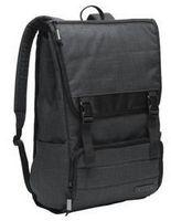 554599933-120 - OGIO® Apex Rucksack Backpacks - thumbnail