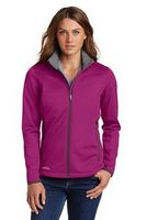 554885949-120 - Eddie Bauer® Ladies' Weather-Resist Soft Shell Jacket - thumbnail