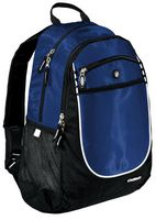 562489416-120 - OGIO® Carbon Backpack - thumbnail