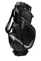 564510496-120 - OGIO® Vision Stand Golf Bag - thumbnail