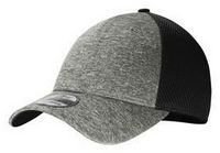 575449883-120 - New Era® Shadow Stretch Mesh Cap - thumbnail