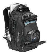 704290807-120 - OGIO® Stratagem Backpack - thumbnail