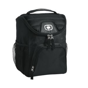 723705941-120 - OGIO® Chill 6-12 Can Cooler - thumbnail