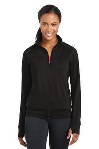 753921474-120 - Sport-Tek® Ladies' NRG Fitness Jacket - thumbnail