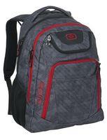 754290857-120 - OGIO® Excelsior Backpacks - thumbnail