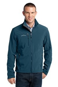 763926296-120 - Eddie Bauer® Men's Soft Shell Jacket - thumbnail