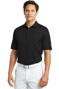 772142587-120 - Nike Golf Tech Basic Dri-Fit Polo Shirt - thumbnail
