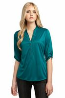 773705991-120 - OGIO® Crush Ladies' Shirt - thumbnail