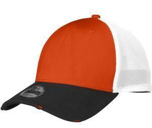 794554366-120 - New Era® Vintage Mesh Cap - thumbnail