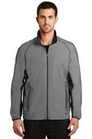 905165164-120 - OGIO® Men's Endurance Flash Jacket - thumbnail