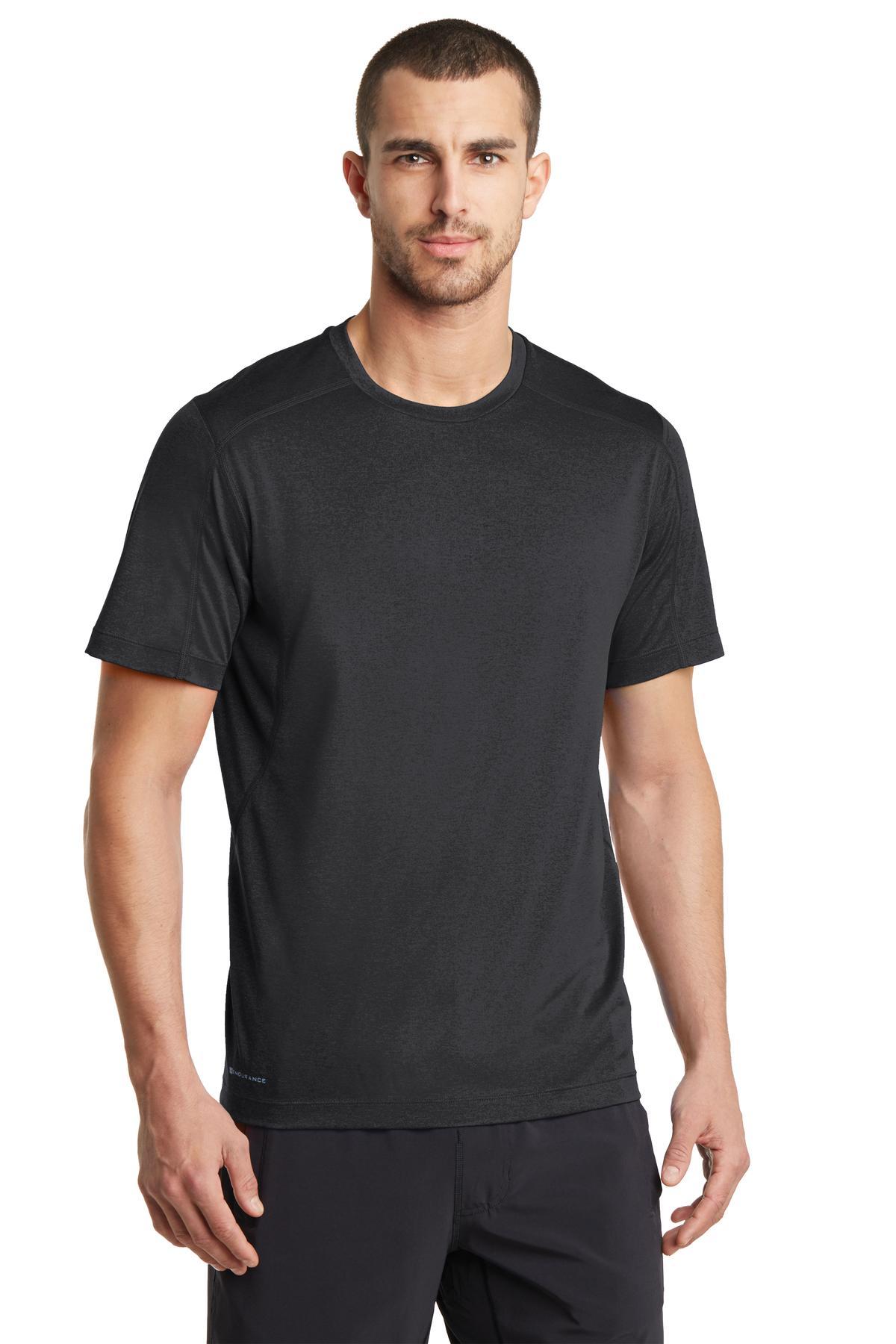 924691291-120 - OGIO® Endurance Pulse Crew Shirt - thumbnail