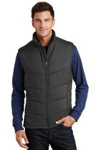 933335258-120 - Port Authority® Men's Puffy Vest - thumbnail