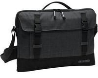 935162302-120 - OGIO® Apex 15 Slim Briefcase - thumbnail