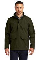 946418084-120 - OGIO® Utilitarian Jacket - thumbnail