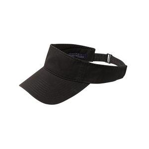 952091268-120 - Port Authority® Fashion Visor - thumbnail