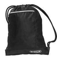 954599934-120 - OGIO® Pulse Cinch Pack - thumbnail