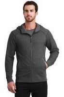 955298077-120 - OGIO® Men's Endurance Cadmium Jacket - thumbnail
