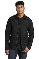 956099987-120 - The North Face® Men's ThermoBall® ECO Shirt Jacket - thumbnail