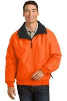 962782655-120 - Port Authority® Enhanced Visibility Challenger™ Jackets - thumbnail