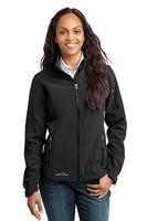 963926299-120 - Eddie Bauer® Ladies Soft Shell Jackets - thumbnail