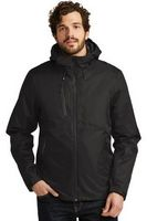 965452581-120 - Eddie Bauer® Men's WeatherEdge® Plus 3-in-1 Jacket - thumbnail