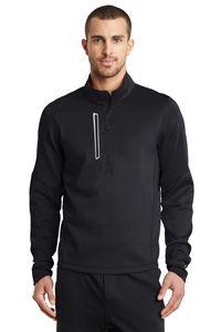 984554399-120 - OGIO® Men's Endurance Fulcrum 1/4-Zip Shirt - thumbnail