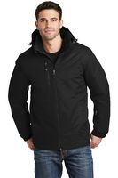 984886341-120 - Port Authority® Vortex Waterproof 3-IN-1 Jacket - thumbnail