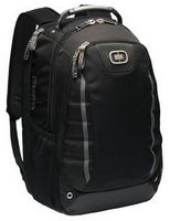 994880678-120 - OGIO® Pursuit Backpack - thumbnail