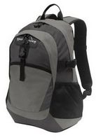 995003120-120 - Eddie Bauer® Ripstop Backpack - thumbnail