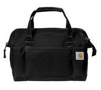 "996446551-120 - Carhartt® Foundry Series 14"" Tool Bag - thumbnail"