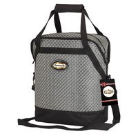 125775443-184 - Waterville Oval Cooler Bag & Hangtag - thumbnail