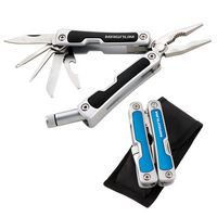 153123336-184 - Crescent LED Multi-Tool - thumbnail