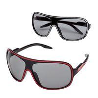 164298140-184 -  Sport Sunglasses - thumbnail