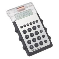 165815117-184 -  Motion Calculator with Body Mass Indicator - thumbnail