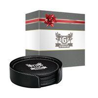 175775394-184 - Domanda 4 Coaster Set & Packaging - thumbnail