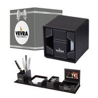 175775399-184 - Cornell Desk Organizer & Packaging - thumbnail