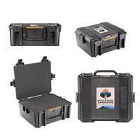 176279006-184 - Pelican V600 Vault Case - thumbnail