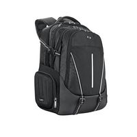 184913366-184 - Solo Rival Backpack  - thumbnail