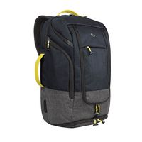 185358876-184 - Solo Everyday Max Backpack - thumbnail