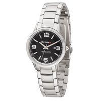 305896083-184 -  Women's Watch - thumbnail