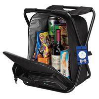 325775446-184 - Remington Cooler Backpack Chair & Hangtag - thumbnail