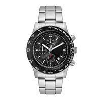 325944934-184 - Unisex Watch Men's Chronograph Watch - thumbnail