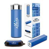 336034895-184 - Shield 3-Piece Safety Gift Set - thumbnail