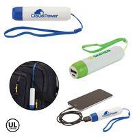 355177996-184 - Sigma PowerXTD Mobile Power Bank - thumbnail