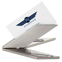 355807725-184 -  Business Card Holder - thumbnail