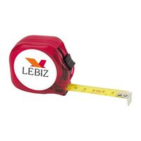 361300214-184 - Tosca 12 ft. Tape Measure - thumbnail