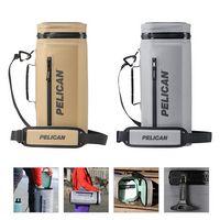 376084172-184 - Pelican Dayventure Cooler Sling - thumbnail