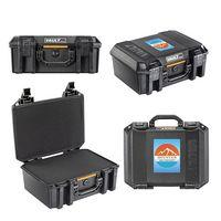 376279004-184 - Pelican V300 Vault Case - thumbnail