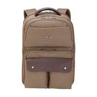 384913364-184 - Solo Apollo Backpack - thumbnail